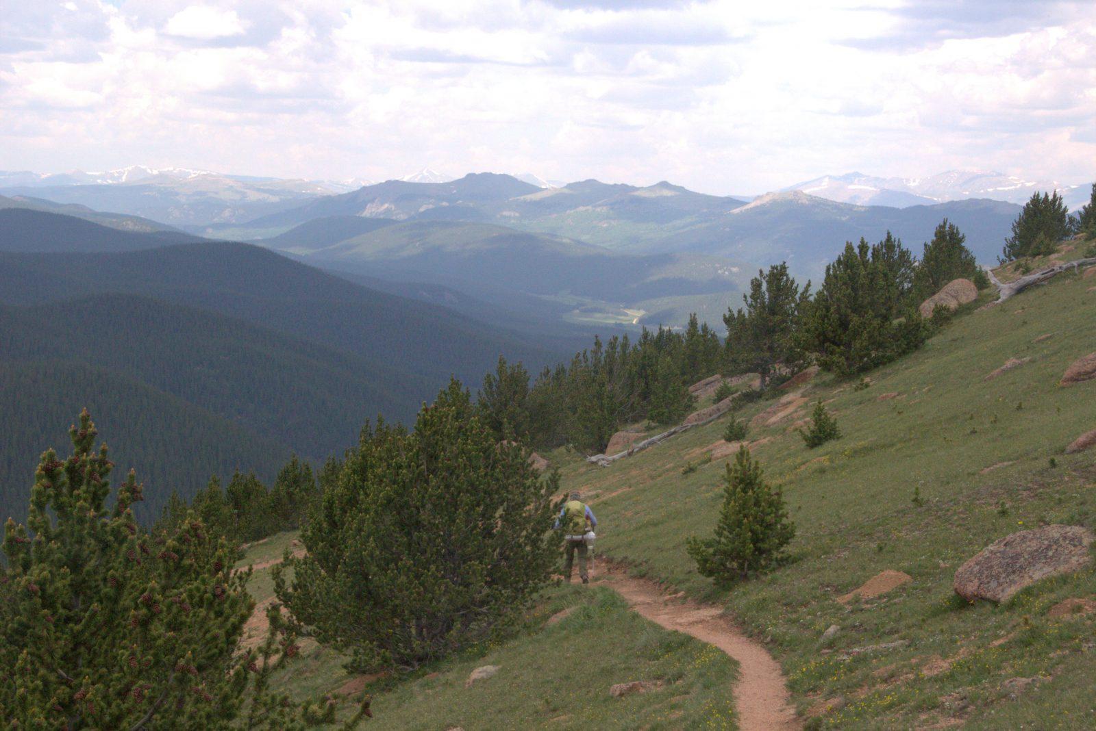 d9e9ad311e176 Best of Lost Creek Wilderness – Bob s World Travels